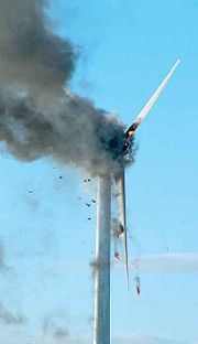 180px-nissan_wind_turbine_on_fire