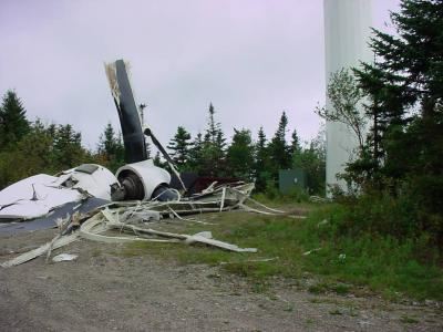 searsburg-vt-sept-2008-collapse