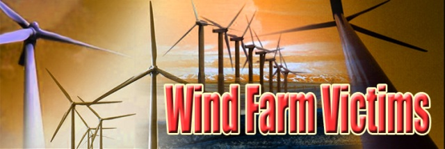 Wind-turbines_victims
