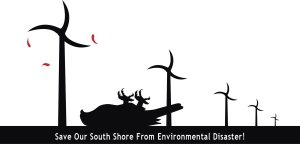 FOWL_SOUTH_SHORE_POSTER_12x24_006 for Pasting[1]