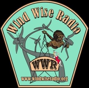 WWR-Kong-Logo-at-300ppicolored_edited-1