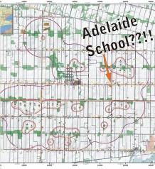 NextEra Adelaide School
