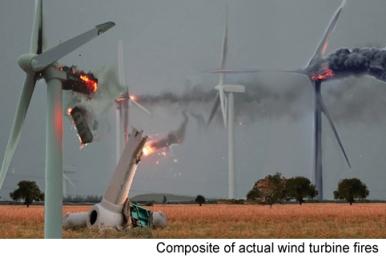wind_turbine_fires (1)